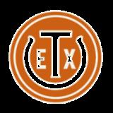texasexeslogo