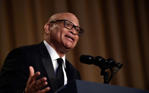 larry-wilmore-whcd_article-wide_56674