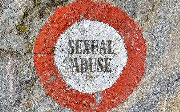 sexualabuse_caro_article-small_56740